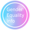 Gender Equality Information